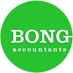 BONG accountants